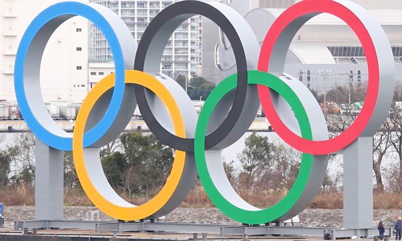 COI mantém Olimpíadas sem mudanças mesmo com crise do coronavírus