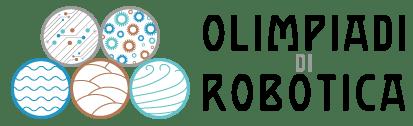 Olimpiadi di Robotica