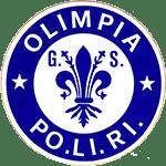 Olimpia Po.Li.Ri.