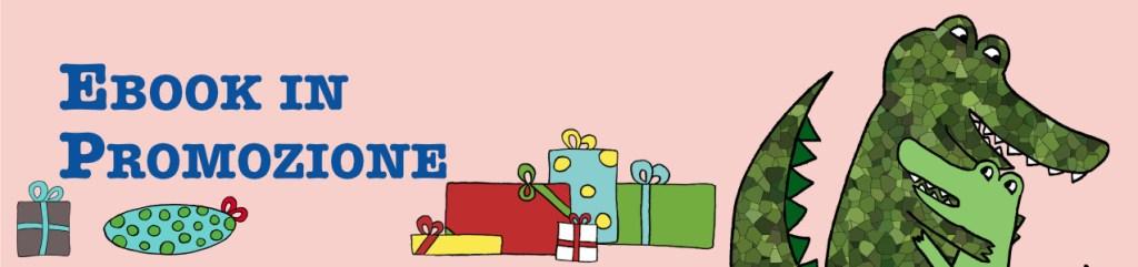 Libri per bambini - Ebook gratuiti in promozione - Olimpia Ruiz di Altamirano