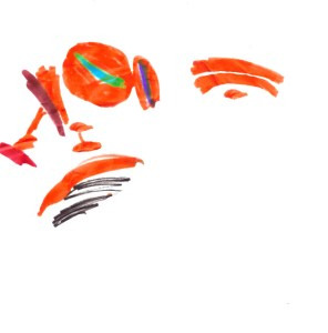 Il panino spaziale - Una favola sulla condivisione
