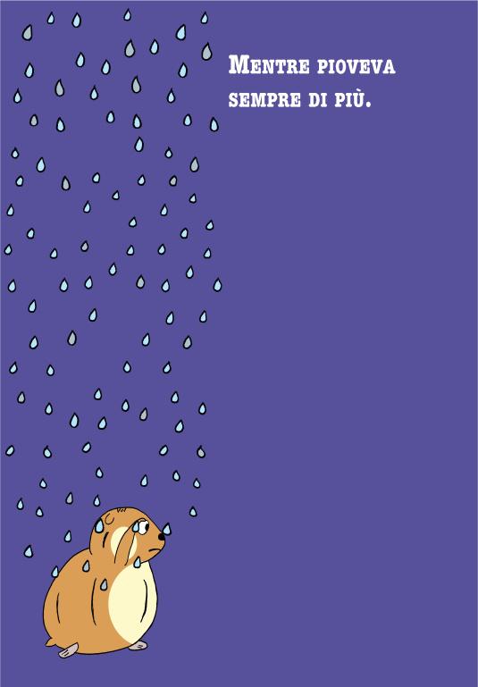 Il mio libro più bello - un libro divertente per bambin