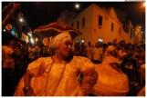 Dia Estadual do Maracatu. Foto: Passarinho/Pref.Olinda