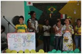 Projeto Esporte: Copa para Todos - Serviço de Convivência e Fortalecimento de Vínculos | Foto: Luiz Fabiano/Pref.Olinda