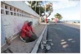 Nova Orla de Rio Doce. Foto: Luiz Fabiano/Pref.Olinda