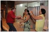 Foto: Luiz Faniano/Pref.Olinda