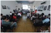revisão para a Lei Urbanística dos Sítios Históricos da cidade. Foto: Luiz Fabiano/Pref.Olinda