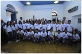 Lançamento do Programa Aprendiz Legal em Olinda. Foto: Luiz Fabiano/Pref.Olinda