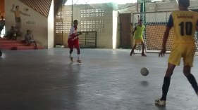 Jogos Escolares de Olinda. Foto: Secretaria de Educação