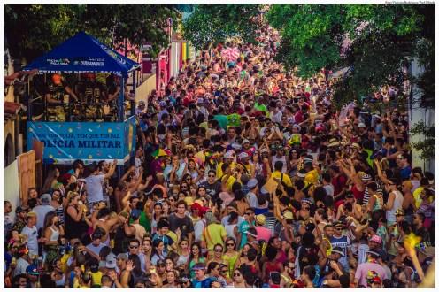 carnaval-portal-3