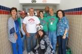 Foto: Anizio Silva/Pref.Olinda