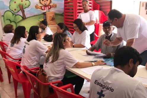 Foto: Prefeitura de Olinda