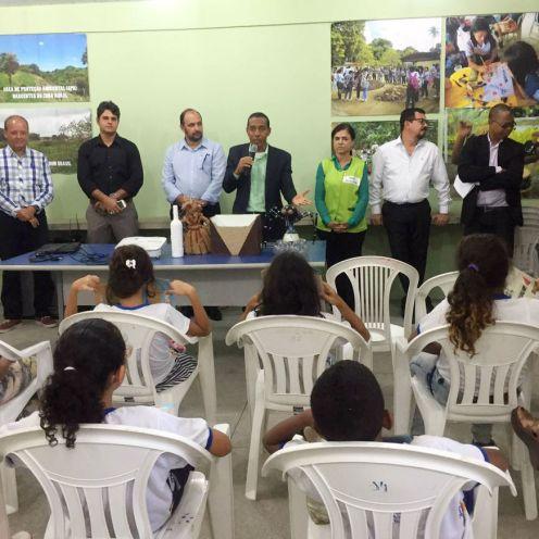 Foto: Alice Mafra/ Prefeitura de Olinda