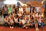 Foto: Alice Mafra/Prefeitura de Olinda