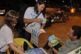 Fotos: Thiago Bunzen/ Prefeitura de Olinda
