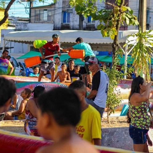 Olinda Mais Lazer - Jardim Brasil II - 07.12.19
