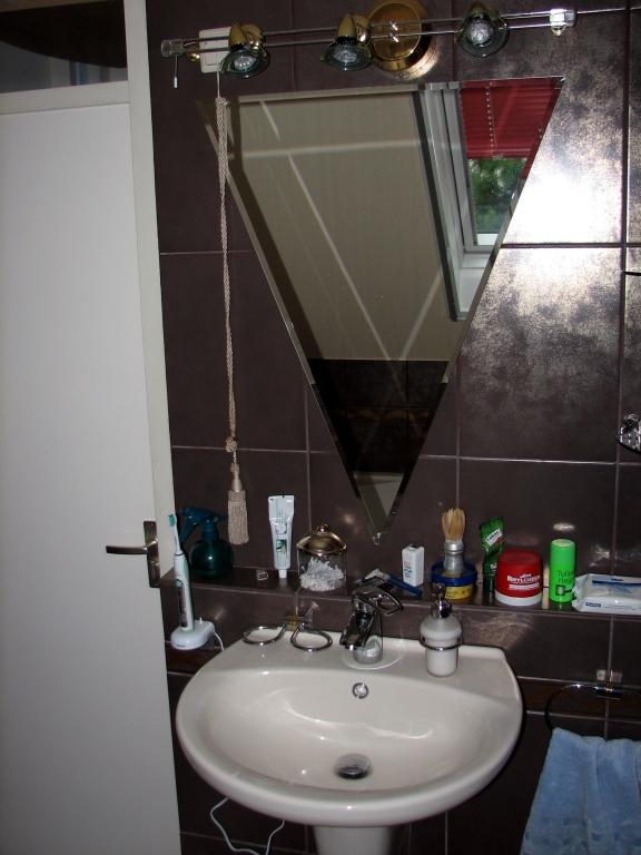 Badkamer Wastafel Afvoer : Wastafel vervangen latest click to enlarge image toiletjpg with