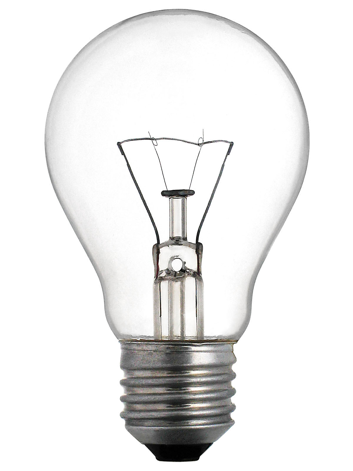 Eu Energy Label For Lamps Update Sept
