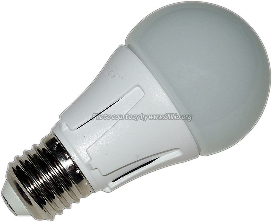 Dimbare Led Lamp Action.Led Lamp E27 Action Unixpaint