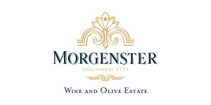 logo Morgenster