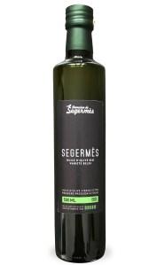 DOMAINE DE SEGERMES BELDI