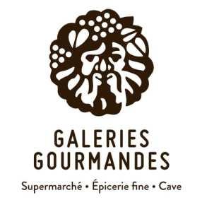 GALERIES GOURMANDES