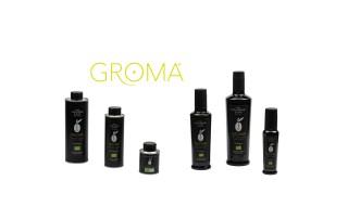 olio-groma-extravergine-di-oliva-canino-leccino-bio