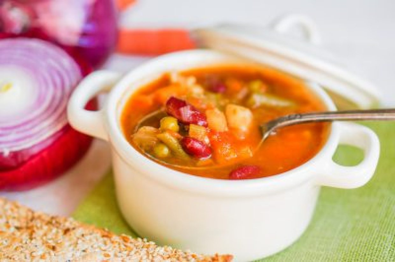 olio-groma-zuppa-del-contadino