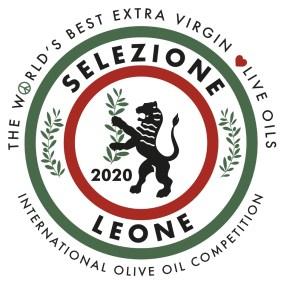 Leone d'Oro 2020