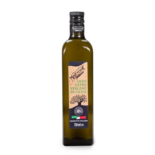 Olio extra vergine di oliva Classico 750 ml