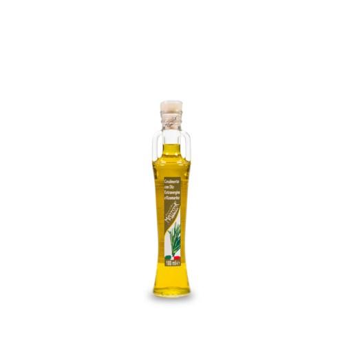 Olio Fragranza preziosa al Rosmarino da 100ml