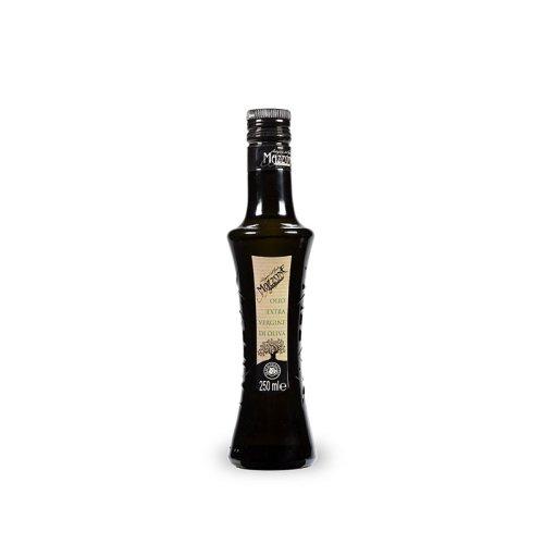 Olio Classico 250 ml