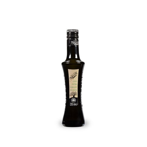 Classic oil - 250 ml