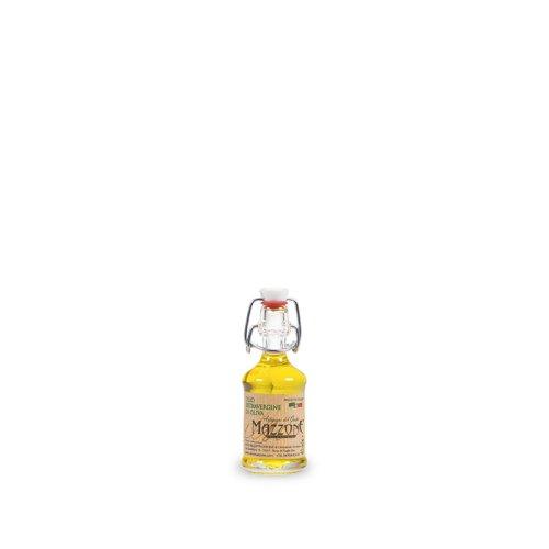 Classic Oil - 40 ml