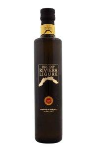 nuova bottiglia 2015