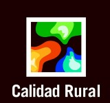 calidad rural aceite ecologico