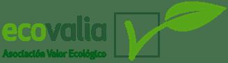 Ecovalia firma convenio de colaboración con la UCO para la creación de la Cátedra de Ganadería Ecológica Ecovalia Aceite Ecológico