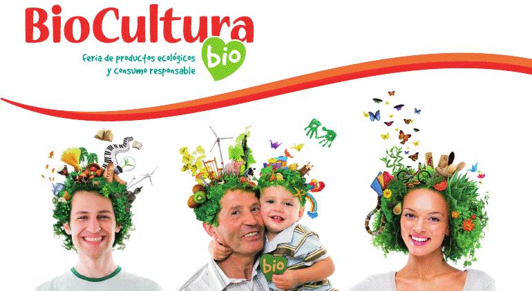 BioCultura Olivarera Los Pedroches Olivalle Aceite Ecológico