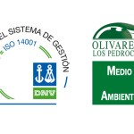 gestion_ambiental_olipe_olivalle_aceite_ecologico_pedroches