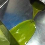 aceite verde olivar de sierra los pedroches aceite ecologico olipe olivalle olivarera