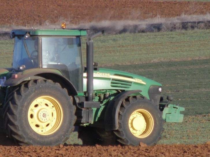 plan pime tierra magrama aceite ecologico olivar de sierra los pedroches olivarera olipe olivalle