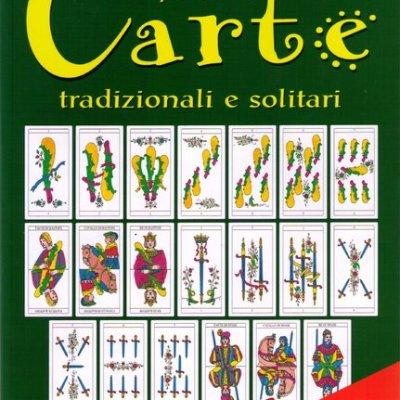 Giochi-di-carte