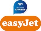 business_affaire_Easy_Jet