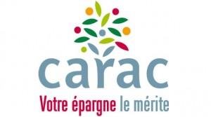 Logo mutuelle-carac