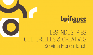 BPI french touch