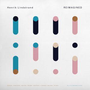 Henrik Lindstrand - Reimagined