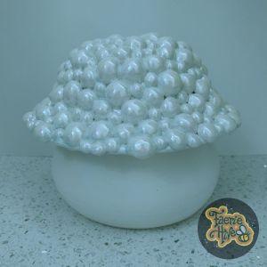 Pearly Bubbles Mushroom Box