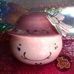 Cutie Mushroom Box