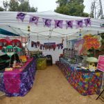 Austin Pagan Pride Day