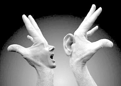LINGUAGGIO DEL CORPO: LA COMUNICAZIONE NON VERBALE E I SUOI SEGNALI